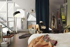 interior penthouse (2)