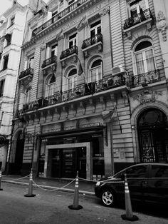 https://flic.kr/s/aHskGoJMxN | Calle Tucumán 1361, San Nicholas, Buenos Aires | Calle Tucumán 1361, San Nicholas, Buenos Aires
