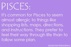 I post anything and everything about zodiac signs! Pisces Traits, Pisces And Aquarius, Astrology Pisces, Zodiac Signs Pisces, Pisces Quotes, Pisces Woman, My Zodiac Sign, Astrology Signs, Taurus Horoscope