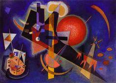 L'arte di Kandinsky spiegata ai bambini - Artistica