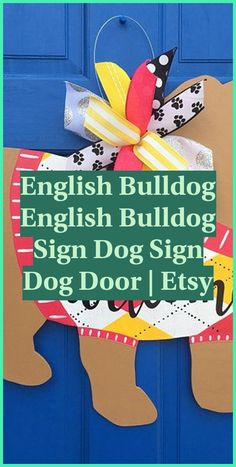 Browsing for english bulldog young puppies for sale? The very best online shopping experience is ensured! 222 english bulldog pups products from 74 .....