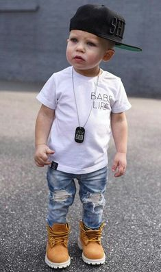 Newborn Toddler Kid Kids Baby Clothing T Shirt Set Tops.- Newborn Toddler Kid Kids Baby Clothing T Shirt Set Tops Trouser Outfit Set Newborn Toddler Kid Kids Baby Clothing T Shirt Set Tops Trouser Outfit Set - Outfits Niños, Cute Baby Boy Outfits, Boys Summer Outfits, Little Boy Outfits, Toddler Boy Outfits, Outfits With Hats, Toddler Boys, Kids Outfits, Baby Boys Clothes