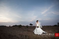 Real Moments, unique photography, contemporary wedding photography, modern wedding photography, , quintin mills photography