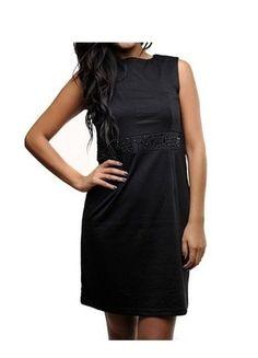 5c880736662a Little black dresses   Women's clothing. Plus Size ...