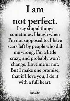 50 Romantic Love Quotes For Him to Express Your Love; - 50 Romantic Love Quotes For Him to Express Your Love; Wisdom Quotes, True Quotes, Words Quotes, Motivational Quotes, Funny Quotes, Quotes Quotes, Inspirational Quotes About Love, My Mind Quotes, I'm Sorry Quotes