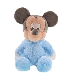 Disney Soft 10 Plush Baby Mickey Mouse with Rattle Inside ** You can get more details by clicking on the image. Disney Plush, Disney Toys, Baby Disney, Mickey Mouse Doll, Disney Mickey Mouse, Disney Parks Merchandise, Baby Mouse, Cute Plush, Baby Animals