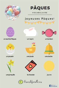French Videos For Kids Sight Words Calm And Learn French Videos French Basics, French For Beginners, French Teaching Resources, Teaching French, Spanish Activities, Teaching Spanish, French Language Lessons, French Lessons, Spanish Lessons