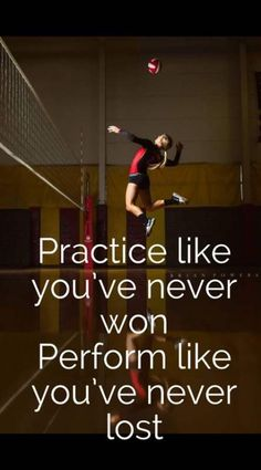Super fitness motivation pictures funny awesome Ideas - Natalia Malaga: Self-control & Interest! Volleyball Motivation, Sport Motivation, Fitness Motivation Pictures, Volleyball Training, Volleyball Workouts, Volleyball Players, Volleyball Chants, Volleyball Skills, Volleyball Practice