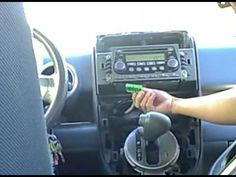 Honda Element - How-to Change ALL Instrument Panel Cluster Lights in 30 Minutes - YouTube