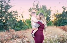 Portrait Photographer covering the Torrance, and Temecula areas, and beyond! Family Portraits, Family Photos, Couple Photos, Moon Photography, Photography Tips, Family Photo Colors, Temecula California, Most Favorite, Holiday Photos