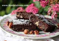 Healthy Cake, Food And Drink, Low Carb, Sweet, Fit, Healthy Meatloaf, Candy, Shape