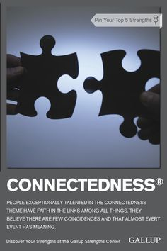 Connectedness Strengths School StrengthsFinder Singapore.jpg