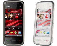 Buy nokia 5233 online in India at Lowest Price and Cash on Delivery. Offers and discounts on nokia 5233 at Rediff Shopping. Gift nokia 5233 online and compare nokia 5233 features and specifications! Nokia 5800, 3 Phones, Software, Smartphone, Mobiles, Coding, India, Memories, Technology