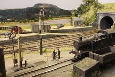 Penrhos model railway IMG_2520 | por iron.man1234