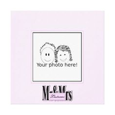 ">>>Cheap Price Guarantee          	Mr&Mrs Personalized 24"" Black and Pink Canvas Gallery Wrapped Canvas           	Mr&Mrs Personalized 24"" Black and Pink Canvas Gallery Wrapped Canvas so please read the important details before your purchasing anyway here is the best buyReview ...Cleck link More >>> http://www.zazzle.com/mr_mrs_personalized_24_black_and_pink_canvas-192077748568972153?rf=238627982471231924&zbar=1&tc=terrest"