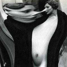 Bilderesultat for andre kertesz distortion Andre Kertesz, Surrealism Photography, Portraits, Man Ray, Photo Essay, Black N White, Dark Grey, Fine Art, Photojournalism