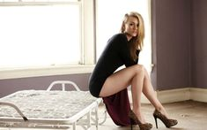 Yvonne Strahovski Hot Body Sexy Pictures Bikini Feet Leaked Wallpapers Hottest Young Actresses, British Actresses, Hot Actresses, Hottest Models, Hottest Photos, Mean Girls Actress, Iskra Lawrence Bikini, Yvonne Strahovski, Clothes Pictures