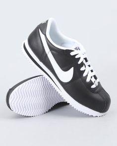 The Nike Cholo Chola shoes....I mean the Nike Cortez shoes  e45630b68
