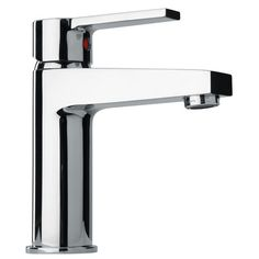 Comes in gold Single Handle Single Hole Lavatory Faucet with Linear Spout deck plate available faucet only $350