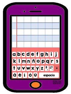 ipad-para-trabajar-palabras-y-numeros-6