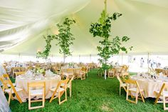 Wedding reception tent, A Day in May Events, www.adayinmayevents.com, Aruna B. Photography
