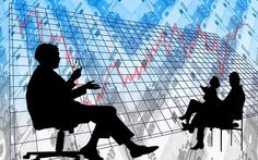 Affrontare una crisi finanziaria aziendale, suggerimenti di gestione Da Advisor Abbate, CEO OXORA –  Essendo Advisor so benissimo che ogni azienda può essere soggetta a dei problemi finanziari nel corso della sua vita. La cosa importante, in tale specifica situazione, #advisorabbate #gestionecrisiaziendale