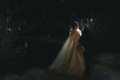 Hochzeit im Seehaus im englischen Garten in München Darth Vader, Wish, Wedding, Lawn And Garden