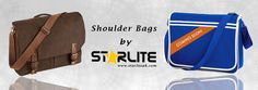 Experience a convenient and safe way of online shopping in Pakistan with Starlitepk.com Shop online 24/7. Take advantage of our Cash on Delivery service Online Shopping Mall, Pakistan, Delivery, Shoulder Bag, Bags, Handbags, Shoulder Bags, Bag, Totes