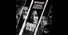 "RT Wyclef Jean: Go grab ""Hendrix"" Spanglish Remix feat. FARINA ANONIMUS Bryant Myers  on iTunes NOW! http://smarturl.it/HendrixRemix"