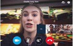 O fim do dinheiro em papel está cada vez mais próximo e as empresas de tecnologia são as que mais investem nesse futuro. O Skype e o Pay...