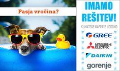 Klimatske naprave po ugodni ceni >> www.varcno-ogrevaj.si/za-poletno-ohladitev-klimatske-naprave-priznanih-proizvajalcev-po-ugodni-ceni/