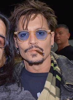 ❤⚘💋 Johnny Depp is Wonderful 💣🆘️🔥🎸👍👍👍👍 Hot Actors, Actors & Actresses, Bae, Johnny Depp Pictures, Jonny Deep, Captain Jack, Funky Fashion, Anubis, Thomas Brodie Sangster