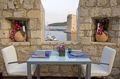 Gil's - Dubrovnik, Croatia