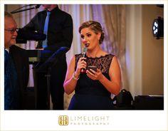 #wedding #weddingphotography #stpetersburg #florida #vinoyrenaissance #resort #stepintothelimelight #limleightphotography