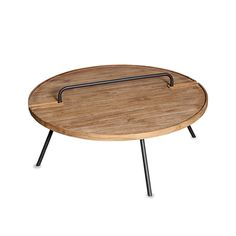 GCT412 Eden Lift Coffee Table