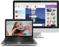 Free Download Software Viber for Windows 5.3.0 - filebigg.com