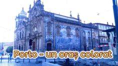 Porto – un oraș colorat   DorinaDanila.com