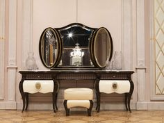 Versailles Collection www.turri.it
