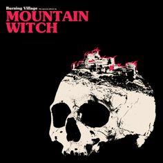 http://polyprisma.de/wp-content/uploads/2016/02/Mountain_Witch_Burning_Village.png Mountain Witch - Burning Village ist vielschichtiger Rock http://polyprisma.de/2016/mountain-witch-burning-village-ist-back-to-the-70ies-rock/ Der Sound von damals – Back To The 70ies Mountain Witch – Burning Village ist ein Album, das sich zurückbesinnt auf den Sound von Black Sabbath und Co, wie er in den 70er Jahren produziert wurde, dunkel und sandig, kernig – Oldschoo