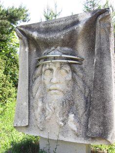 Calvary: Terchova, Slovakia Hats, Hat