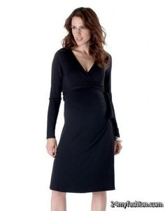 e0c23ce5b68 21 Desirable Maternity and nursing formal dresses images