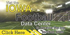 Highlights: North Dakota State upsets No. 11 Iowa, 23-21 | The Gazette