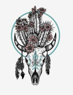 Rachel Urquhart / Pony Gold