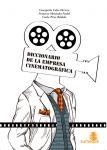 Es esta una obra de consulta especializada en el arte cinematográfico y sus técnicas, con un lenguaje donde llama la atención la dependencia de una lengua extranjera, el boom universitario y escuelas dedicadas a este género así como las nuevas tecnologías aplicadas a este tipo de empresas.