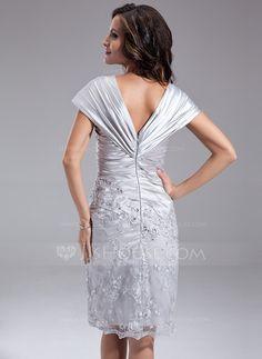 Size 8 prom dresses 75023