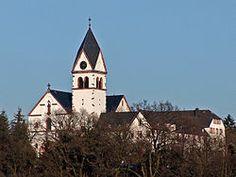 Kelkheim, Germany