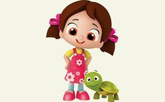 Niloya Disney Characters, Fictional Characters, Crafts For Kids, Disney Princess, Punch, Diy, Google, Toddler Girls, Pictures