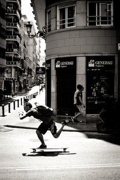 Lets ride #Skate #Ride #Skateboarding