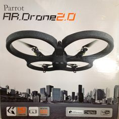 RC Helicopter Drone with Camera  ... This website has a lot more information about drones that follow you