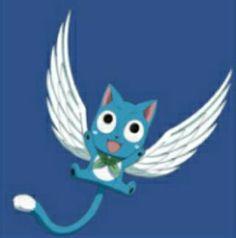 Lucy y Natsu una hermosa parejita, un dia hermoso y horrible a la vez… #detodo # De Todo # amreading # books # wattpad Nalu, Exceed, Snowman, Disney Characters, Fictional Characters, Wattpad, Couples, Sweetie Belle, Snowmen